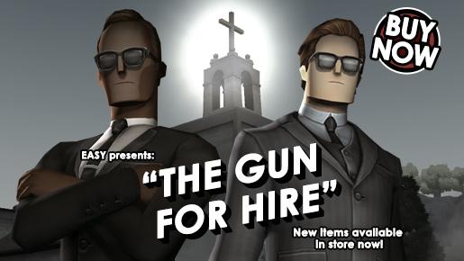 Agent Sets!