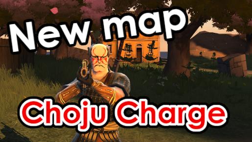 Japanese Update!